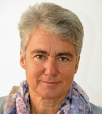 Dr. Ulrike Maier-Fiedler