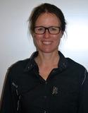 Dr. med. Melanie Herrmann