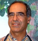 Dr. med. Hamed Hamdan