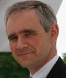 Dr. Walter Quack
