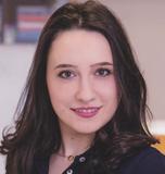 Elena Butufei