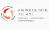 Dres. med. Gellißen, Schulz, Simon -  Radiologie am Rothenbaum - Eine Privatpraxis der Radiologischen Allianz