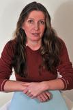 Dr. med. Petra Cassel