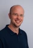 Dr. med. Matthias Weidner