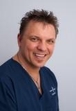 Dr. med. Roland Heinen