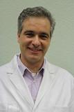 Dr. Thomas Möhler