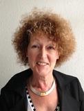 Dr. Margareta Kirsch