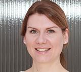Dr.  Sabine Frey