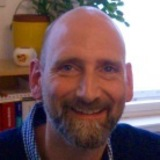 Dr. med. Ron Philipps