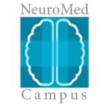 Neuromed Campus - Zur Abtei 35