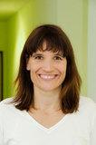 Dr. Katrin Flatow