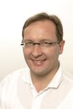 Dr. Frank Schlüter