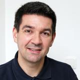 Dr. Marc Lamek (Rehmstr. 1a)