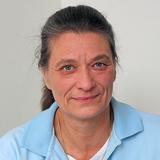 Dr. Svenja Heymann Heymann (Sulinger Str. 4)