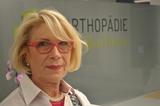 Dr. med. Margrit Müller-Rau
