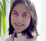 Olga Plishko