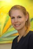 Zahnärzte am Pelikanplatz Kristin Schwarzer