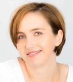 Jana Paetz (Neupatienten)