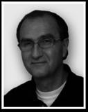Dr. Jochen Scopp