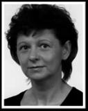 Astrid Kohlmann