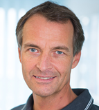 Dr. Stefan Widmann