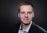 Junior Team Lead Tele-Sales Maximilian Rößner