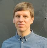Dipl. Päd. Stefan Hohberger
