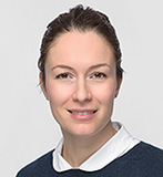 Marianna Pappagallo - Dörnemann
