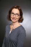 Dr. med. Anne Anger