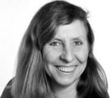 Dr. med. Kerstin Pfeiffer