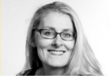 Dr. med. Dorothée Dommers
