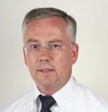 Dr. med. Ludger Piroth