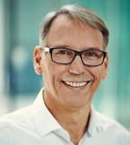 Dr. med. Thomas Pfeifer