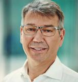 Dr. med. Johannes Pfeifer