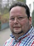 Alexandr Schreibman