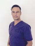 Dr. Michael Gahmlich