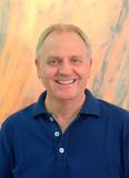 Dr. Rainard Scheele