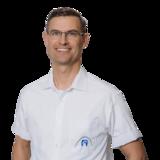 Dr. med. dent.  Dirk Mankow
