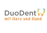 Duo Dent - Dr.Musiol