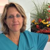 Dr. Andrea Gunzenhauser (M.Sc.)