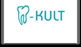Zahnkult Zahnmedizinische Prophylaxeassistenz