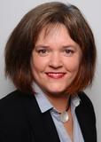 Doris Krause