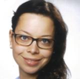 Julia Würzner