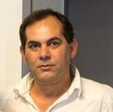 Dr. Torsten Bingöl