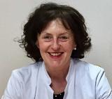 Dr. Iris Semke-Vogelsang