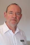 Dr. Reinhard Friedrich