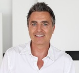 Dr. med. Ralf Hilpert