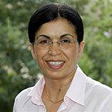 Dr. med.  Nasrin Sabet-G.