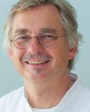 Dr. med.  Jörn Kremer