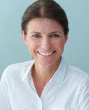 Dr. med.  Claudia Grupp
